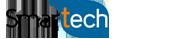 Smartech -